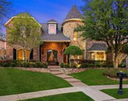 1204 Silentbrook Court, Frisco image