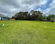 228 Lakefront Circle, Summerdale image