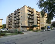 310 Lathrop Avenue Unit 211, Forest Park image