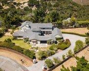 370 El Caminito Rd, Carmel Valley image