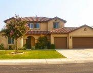 15631 Marcella, Bakersfield image