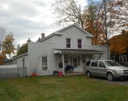 19 Brooklyn Street, Port Jervis image