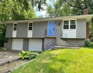 2500 SW South Court, Blue Springs image