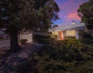 542 Shannon Drive, Vacaville image