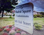 685 Oak st Unit 19-11, Brockton image