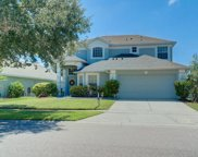 5024 Terra Vista Way, Orlando image