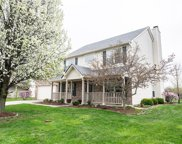8239 Stones Ferry  Road, Indianapolis image