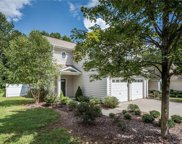 139  Whitley Mills Road, Fort Mill image