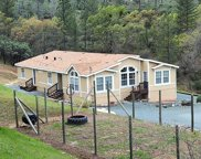 14236  Patterson Valley Road, Grass Valley image