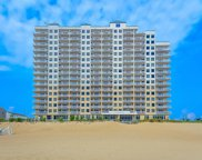2 48th St Unit 310, Ocean City image
