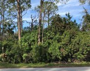 5721 Dogwood Way, Naples image