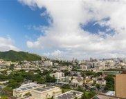 55 S Kukui Street Unit D2206, Honolulu image