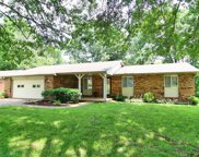 2135 Kenneth, Cape Girardeau image