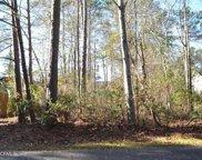 13 Court 4 Northwest Drive, Carolina Shores image