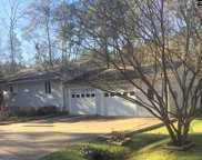 1215 Holley Ferry Road, Leesville image