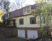 1241 Hartsfield Dr, Columbia image