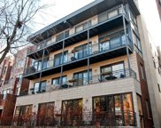 2315 West Wabansia Avenue Unit 3SW, Chicago image