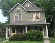80 Ritter  Avenue, Indianapolis image