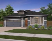 3401 (Lot 23) Fox Ct, Gig Harbor image