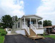 82 Linda, Lehigh Township image