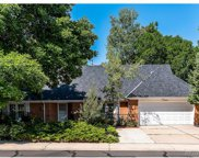 9953 East Berry Drive, Greenwood Village image