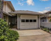 3116 S FLETCHER AVE Unit B, Fernandina Beach image