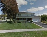 1815 South Fernandez Avenue, Arlington Heights image
