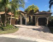 6475 D Orsay Court, Delray Beach image