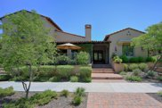 20279 N 102nd Place, Scottsdale image