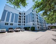 206 E South Street Unit 4017, Orlando image