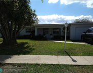 1411 NW 65th Ter, Margate image