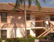 3375 Jaywood Terrace Unit #1040, Boca Raton image