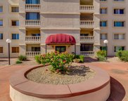 7830 E Camelback Road Unit #407, Scottsdale image