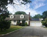 150 Macon Ave, Sayville image