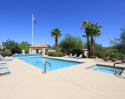12116 N Finch Drive, Fountain Hills image