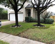17705 Fort Leaton Dr, Round Rock image