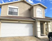 106 Blue Springs Court, Kissimmee image
