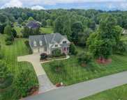 3531 Canter Drive, Trinity image