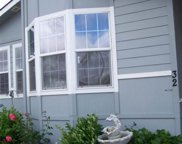 3960   S Higuera Street   32, San Luis Obispo image