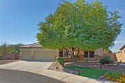2775 E Colonial Court, Chandler image