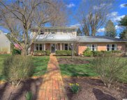 1119 Patricia, South Whitehall Township image