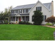 4510 Scenic View Circle, Doylestown image