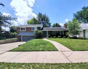 469 Cook, Grosse Pointe Woods image