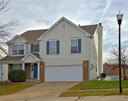 11434 Pineview Crossing, Maryland Heights image