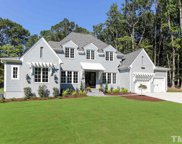 11425 Royal Amber Way, Raleigh image