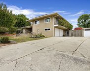 1111 San Pasqual Valley Rd, Escondido image