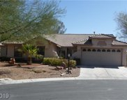 5601 LITTLE DOE CIRCLE Circle, Las Vegas image