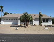 13426 W Hyacinth Drive, Sun City West image
