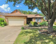 102 Hollyberry Ln, Georgetown image