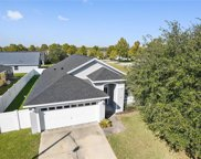 3146 Turret Dr, Kissimmee image